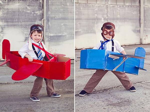 5-diy-cardboard-toys-for-kids (14)