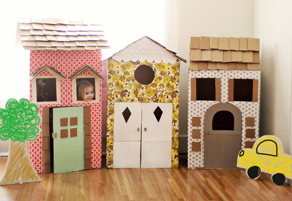 5-diy-cardboard-toys-for-kids (15)