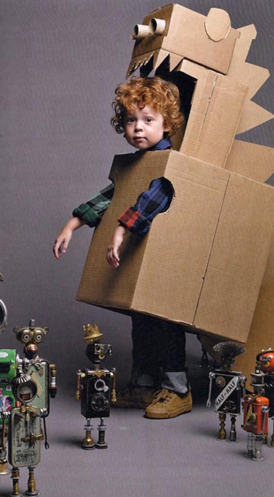 5-diy-cardboard-toys-for-kids (16)