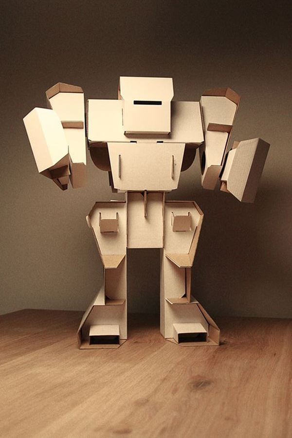5-diy-cardboard-toys-for-kids (17)