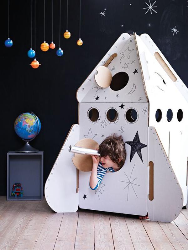 5-diy-cardboard-toys-for-kids (18)