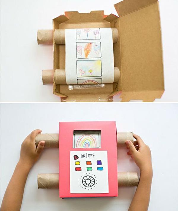 5-diy-cardboard-toys-for-kids (20)