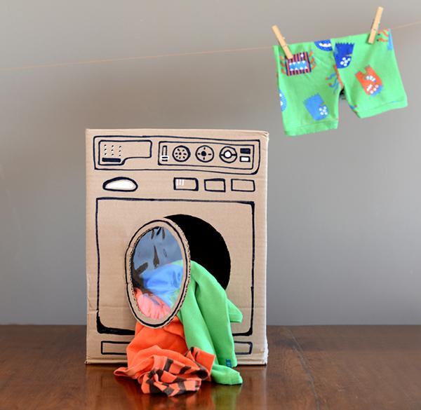 5-diy-cardboard-toys-for-kids (21)