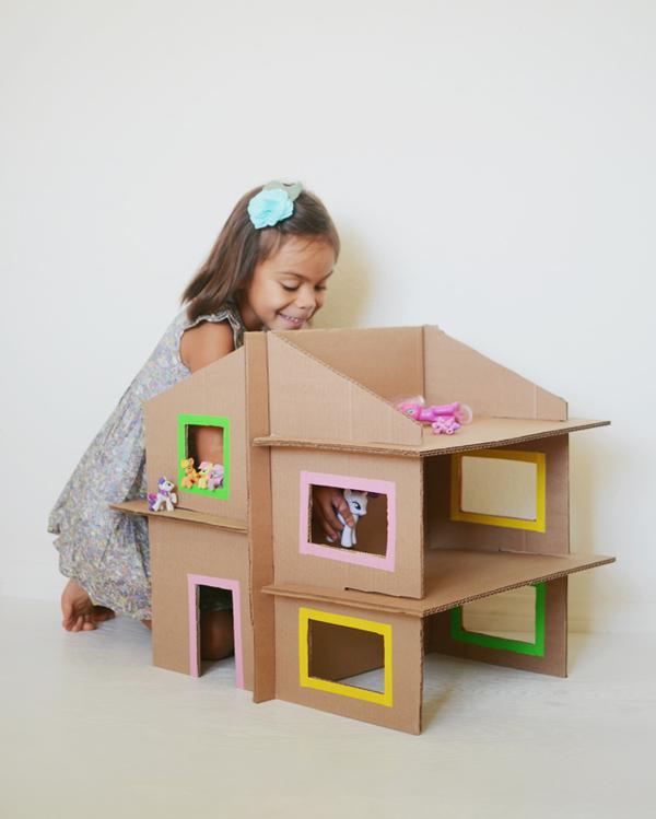 5-diy-cardboard-toys-for-kids (24)