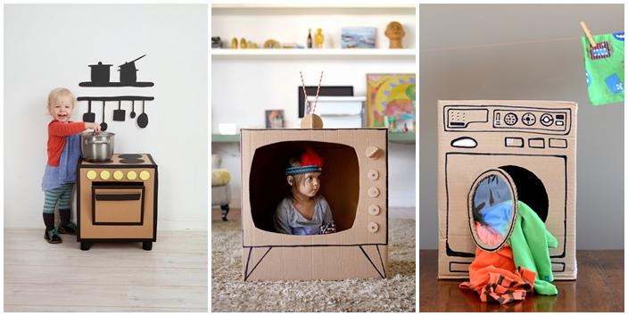 5-diy-cardboard-toys-for-kids (26)