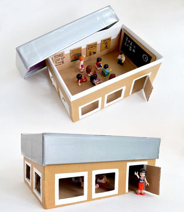 5-diy-cardboard-toys-for-kids (4)