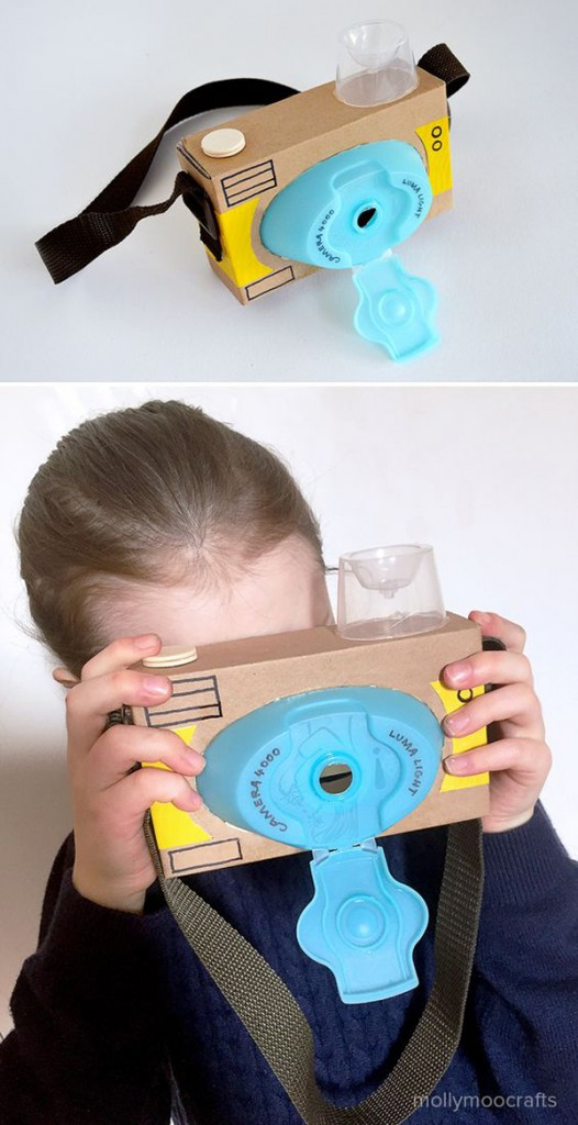 5-diy-cardboard-toys-for-kids (5)