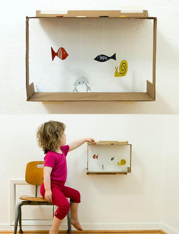 5-diy-cardboard-toys-for-kids (6)