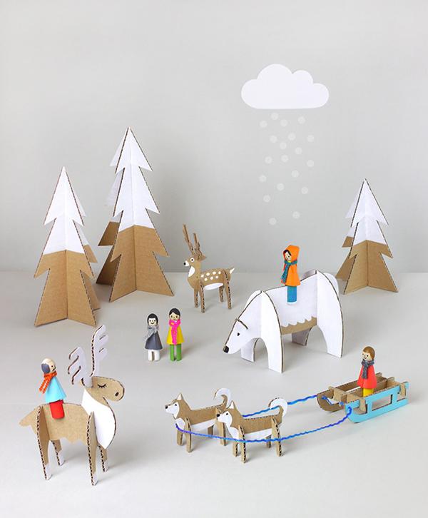 5-diy-cardboard-toys-for-kids (7)