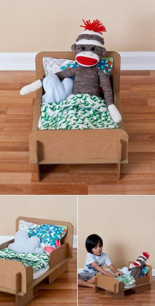 5-diy-cardboard-toys-for-kids (9)