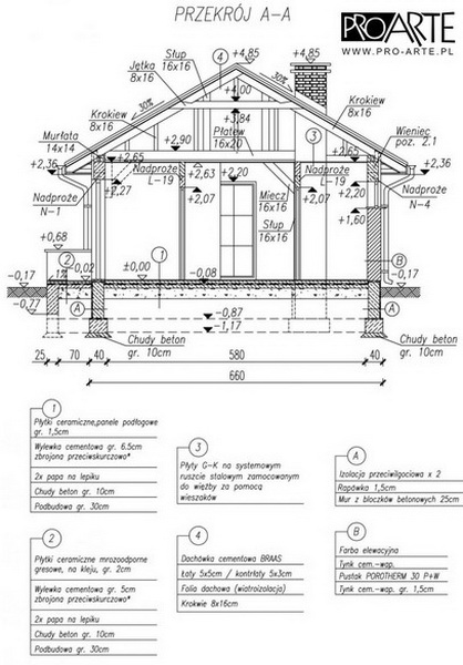 50 sqm small hip roof house (6)