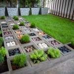 Review : จัดสวนหน้าบ้านทาวน์เฮาส์ เนื้อที่เพียง 6.5 ตร. ม. ให้สวยดูดี มีเสน่ห์ชวนมอง