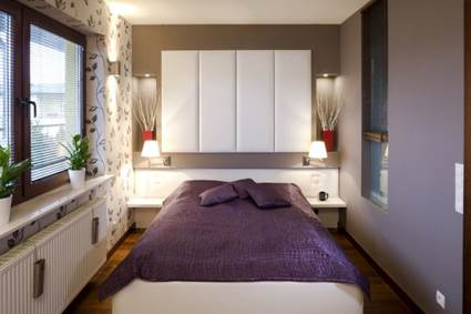 6 tips for decorating small bedroom (3)