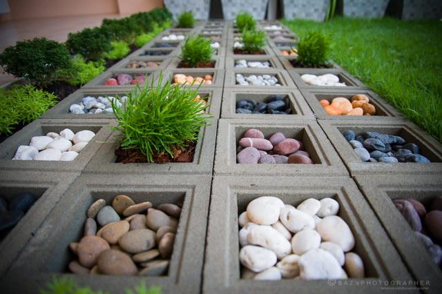 6.5 sqm frontyard townhouse garden review (12)