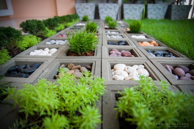 6.5 sqm frontyard townhouse garden review (13)