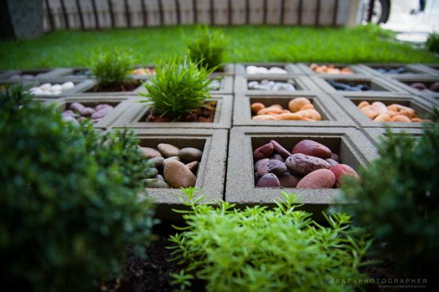 6.5 sqm frontyard townhouse garden review (16)