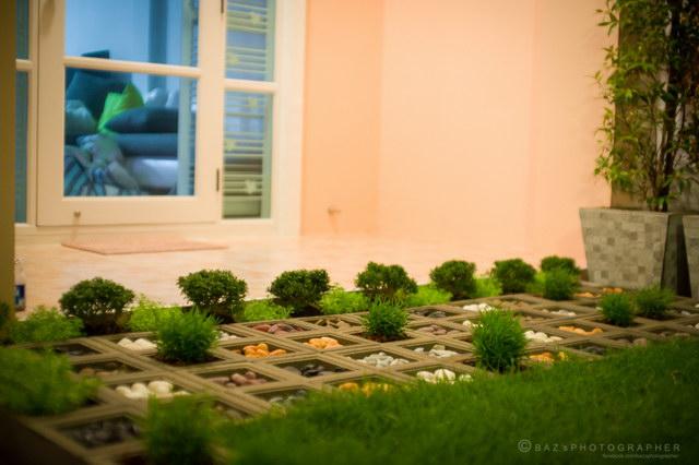 6.5 sqm frontyard townhouse garden review (19)
