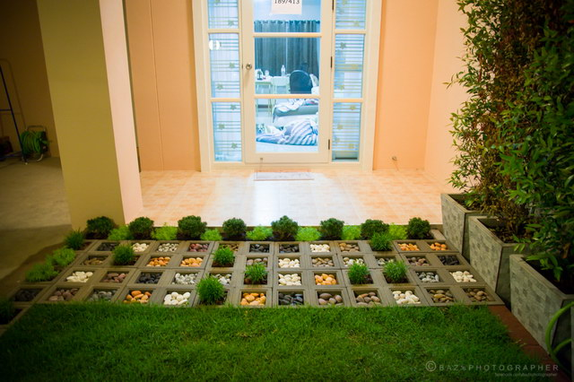 6.5 sqm frontyard townhouse garden review (20)