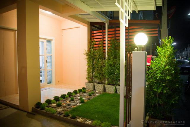 6.5 sqm frontyard townhouse garden review (21)