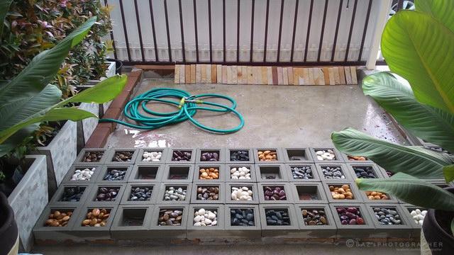 6.5 sqm frontyard townhouse garden review (7)
