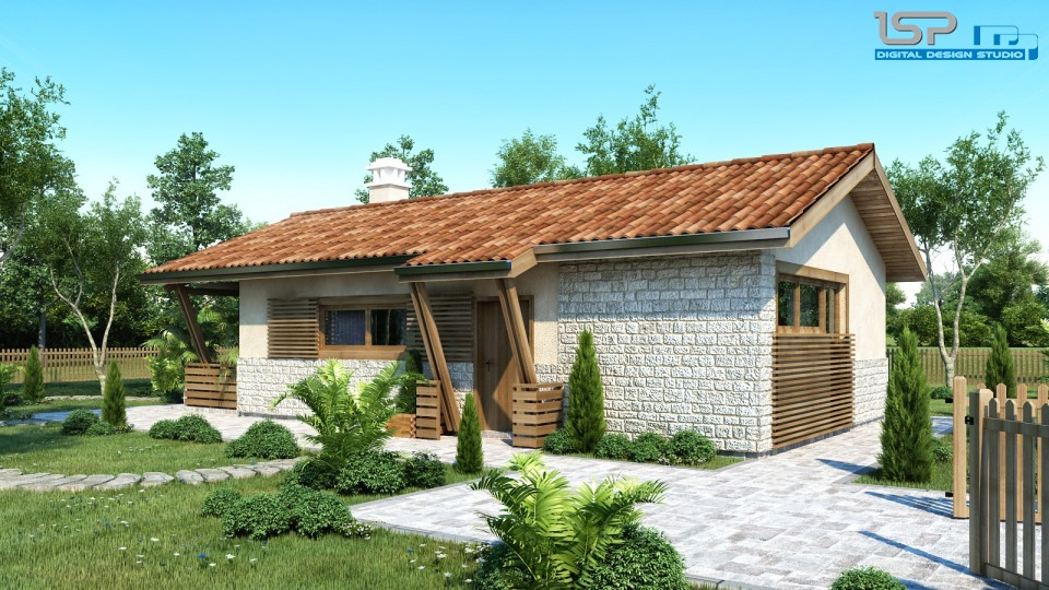 67-sqm-country-stone-wall-house (1)