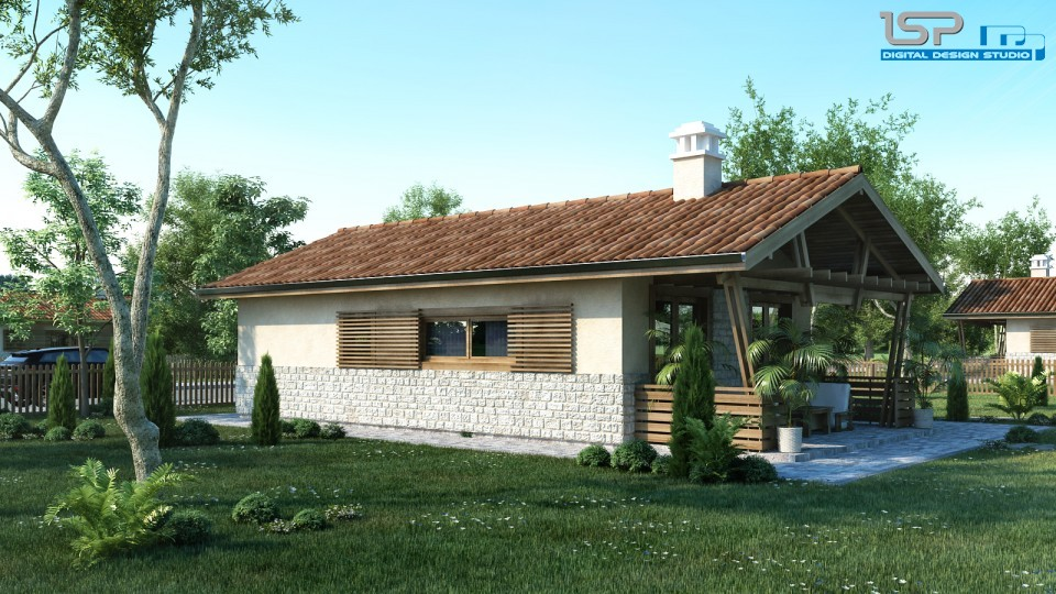 67-sqm-country-stone-wall-house (2)
