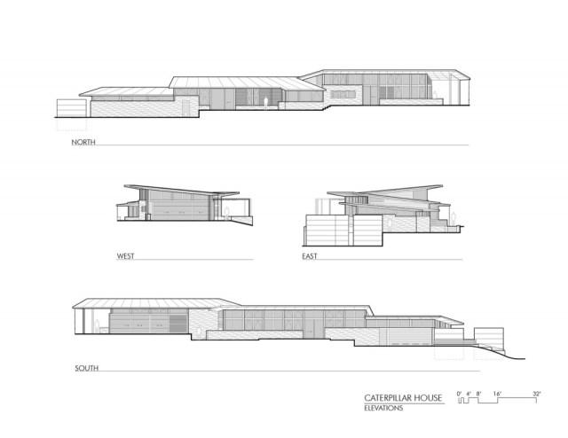 Caterpillar-House-by-Feldman-Architecture-www.homeworlddesign.-com-12-1024x791