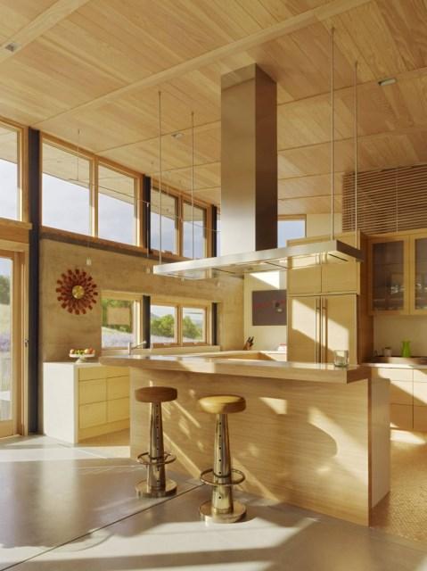 Caterpillar-House-by-Feldman-Architecture-www.homeworlddesign.-com-15-766x1024