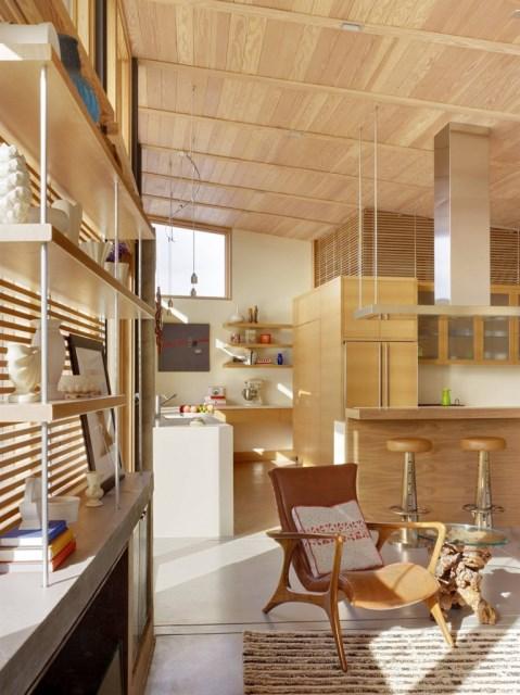 Caterpillar-House-by-Feldman-Architecture-www.homeworlddesign.-com-16-767x1024