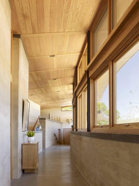 Caterpillar-House-by-Feldman-Architecture-www.homeworlddesign.-com-17-766x1024