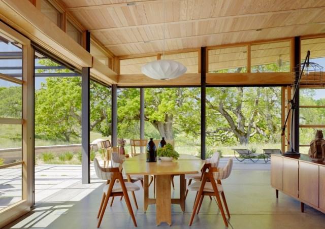 Caterpillar-House-by-Feldman-Architecture-www.homeworlddesign.-com-3-1024x721
