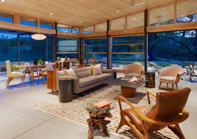 Caterpillar-House-by-Feldman-Architecture-www.homeworlddesign.-com-4-1024x721