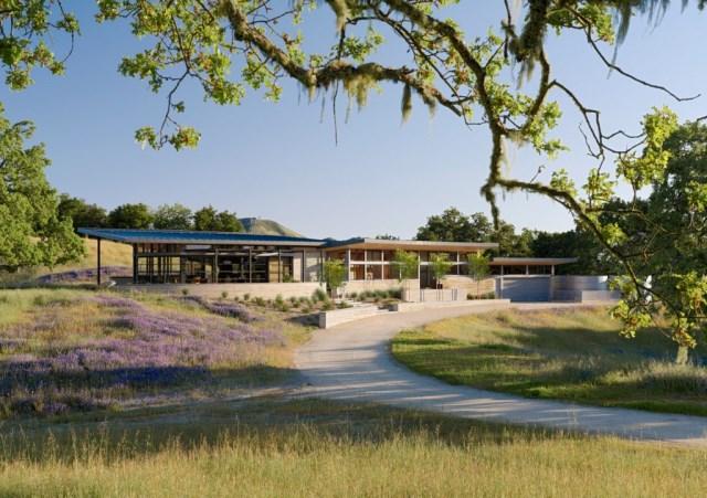 Caterpillar-House-by-Feldman-Architecture-www.homeworlddesign.-com-6-1024x721