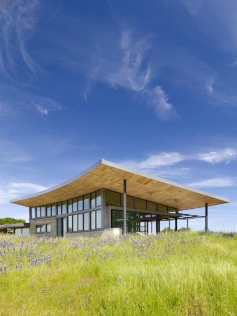 Caterpillar-House-by-Feldman-Architecture-www.homeworlddesign.-com-7-768x1024