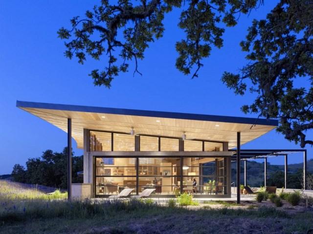 Caterpillar-House-by-Feldman-Architecture-www.homeworlddesign.-com-8-1024x768