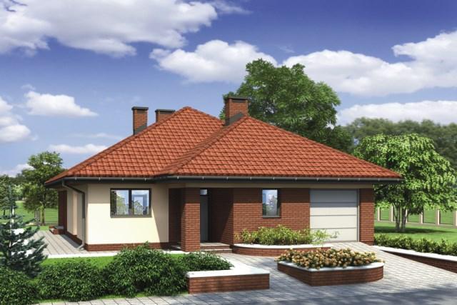 Classic contemporary home (1)
