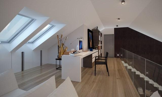 Compact Home Contemporary decor (3)