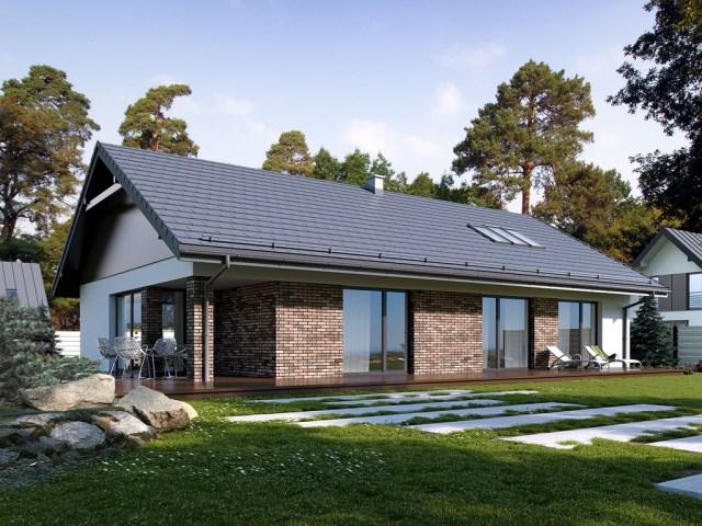 Compact Home Contemporary decor (8)