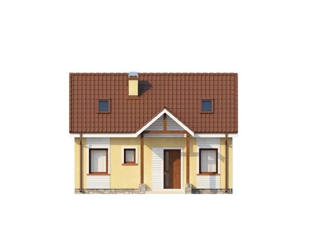 Contemporary Compact Home decor minimal (2)