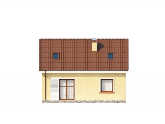 Contemporary Compact Home decor minimal (3)