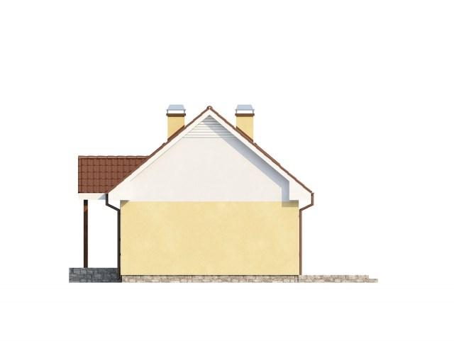 Contemporary Compact Home decor minimal (4)