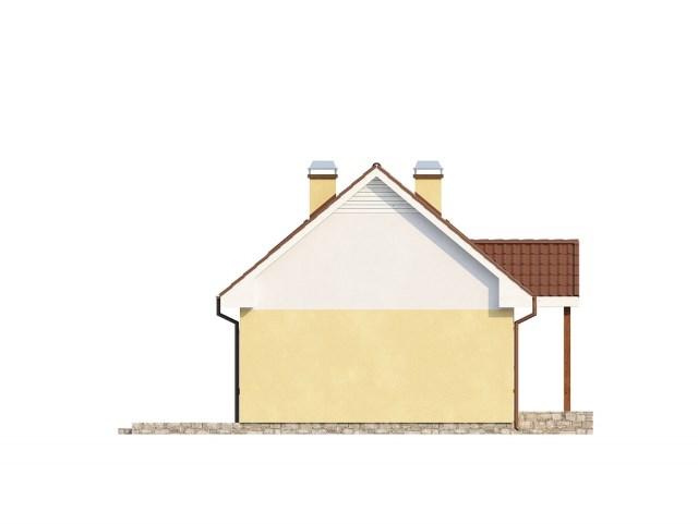 Contemporary Compact Home decor minimal (5)