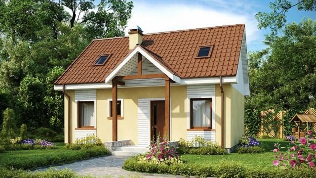 Contemporary Compact Home decor minimal (8)