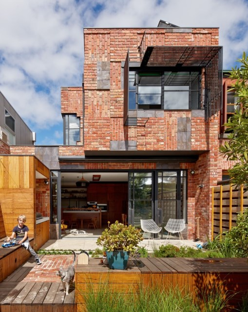 Cubo-House-restoring-a-Victorian-house-in-Melbourne