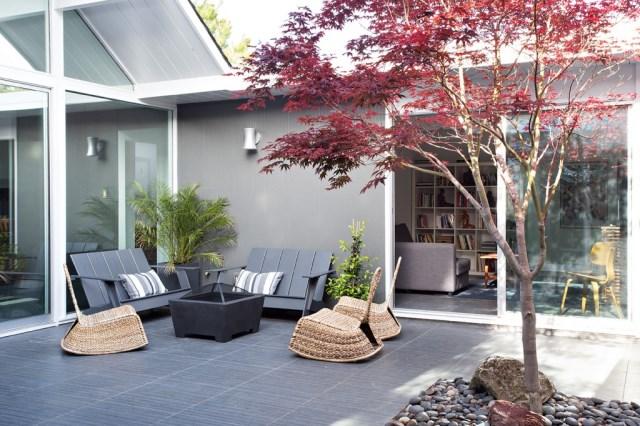 Eichler-house-modernized-by-Klopf-Architecture-www.homeworlddesign.-com-10-1024x682