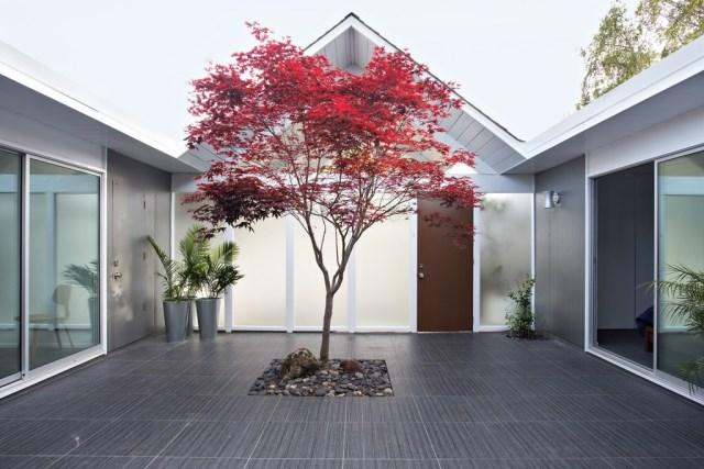 Eichler-house-modernized-by-Klopf-Architecture-www.homeworlddesign.-com-15-1024x683