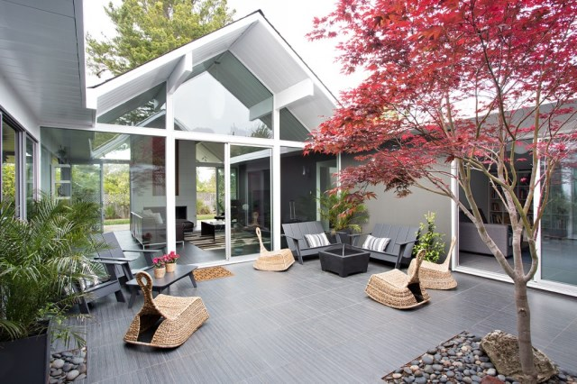 Eichler-house-modernized-by-Klopf-Architecture-www.homeworlddesign.-com-20-1024x682
