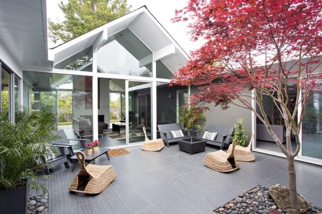 Eichler-house-modernized-by-Klopf-Architecture-www.homeworlddesign.-com-20-1024x682