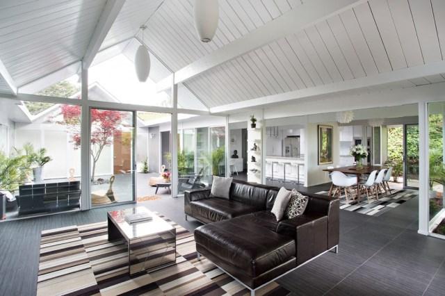Eichler-house-modernized-by-Klopf-Architecture-www.homeworlddesign.-com-21-1024x682