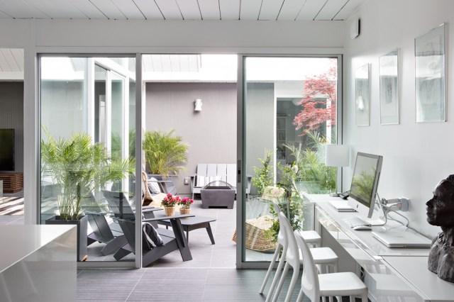 Eichler-house-modernized-by-Klopf-Architecture-www.homeworlddesign.-com-22-1024x682